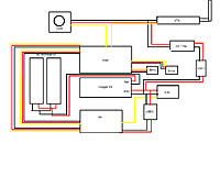 Name: Wiring.jpg