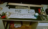 Name: IMAG0901.jpg