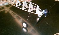 Name: IMAG1224.jpg