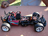 Name: 11-26-11 005.jpg