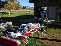 Name: 11-26-11 006.jpg