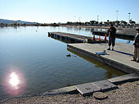 Name: 11-26-11 007.jpg