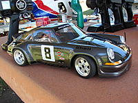 Name: 11-26-11 029.jpg