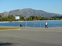Name: 11-26-11 034.jpg