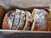 Name: 2-25-12 001.jpg