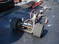 Name: 2-25-12 008.jpg