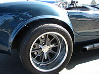 Name: 2-25-12 012.jpg