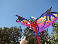 Name: 3-24-12 022.jpg