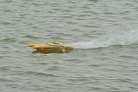 Name: _DSC3271_2.jpg
