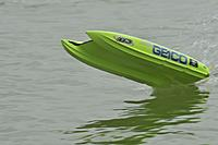 Name: _DSC3340_2.jpg