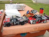 Name: 3-31-12 009.jpg