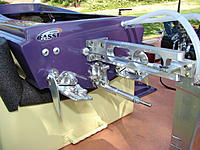 Name: 04-7-12 013.jpg