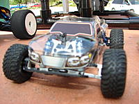 Name: 5-20-12 015.jpg