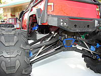 Name: 6-3-12 004.jpg