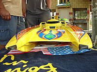 Name: 6-3-12 012.jpg