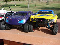 Name: 8-26-12 012.jpg
