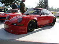 Name: 8-26-12 003.jpg