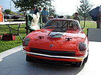 Name: 8-26-12 004.jpg