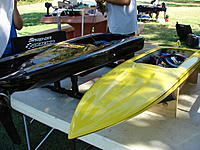 Name: 9-8-12 005.jpg