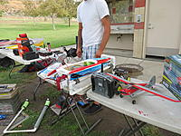 Name: 9-22-12 022.jpg