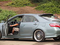 Name: 9-22-12 036.jpg