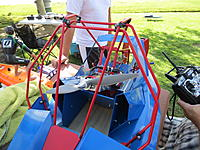 Name: 9-29-12 022.jpg