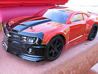 Name: 10-13-12 007.jpg