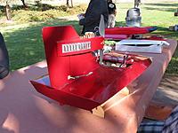 Name: 10-13-12 010.jpg