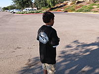 Name: 10-13-12 012.jpg