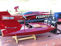 Name: 10-13-12 031.jpg