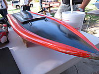 Name: 10-13-12 047.jpg