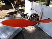 Name: 10-13-12 048.jpg