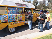 Name: 10-13-12 082.jpg