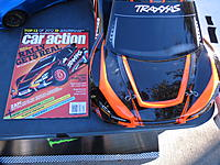 Name: 10-27-12 039.jpg