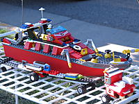 Name: 10-27-12 076.jpg