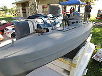 Name: 11-3-12 050.jpg