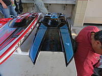Name: 11-3-12 010.jpg