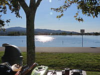 Name: 11-10-12 002.jpg