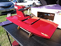 Name: 11-10-12 050.jpg