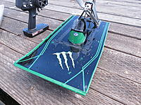 Name: 11-10-12 055.jpg
