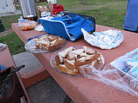 Name: 11-10-12 067.jpg