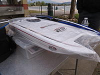 Name: 12-22-12 027.jpg