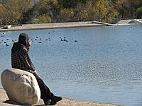 Name: 1-5-13 046.jpg
