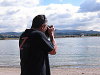 Name: 01-26-12 064.jpg