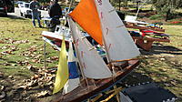 Name: 01-26-12 070.jpg
