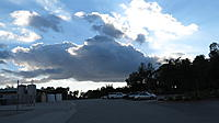 Name: 01-26-12 102.jpg
