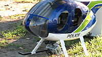 Name: 1-3-13 021.jpg