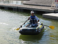 Name: 2-16-13 042.jpg