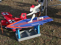 Name: HDV Sunday 12-8-13 008.jpg