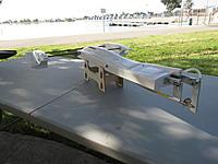 Name: HDV 8-23-14 011.jpg Views: 10 Size: 635.4 KB Description: The Blacksheep Greg 60 mph outrigger Club!